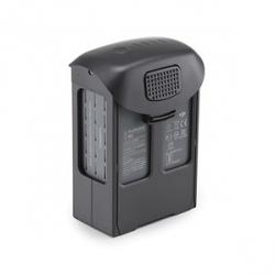 Интеллектуальная батарея 5870 mAh для DJI Phantom 4 Obsidian Edition
