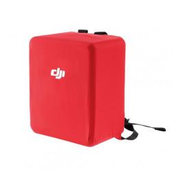 Чехол-Рюкзак Wrap Pack для Phantom 4, красный