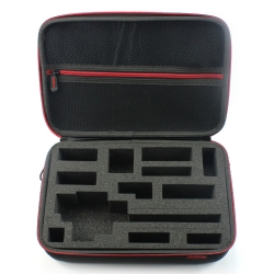 Кейс для GoPro та стабілізатора Feiyu G5 Zhiyun Z1-Evolution