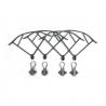 DJI Mavic Pro propeller protectors kit