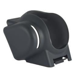 Стекло для камеры mavic air наложенным платежом крышечки для двигателей mavic pro самостоятельно