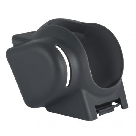 Защита камеры белая mavic pro недорогой виртуальная реальность очки китай