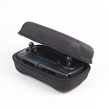 DJI Mavic Pro remote control case