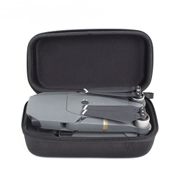 Carry case for DJI Mavic Pro only