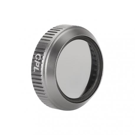 Заказать фильтр цпл mavic светофильтр нд16 mavik нейтральная плотность