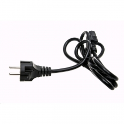 Inspire 1, Inspire 2 180 W Power Adaptor AC Cable