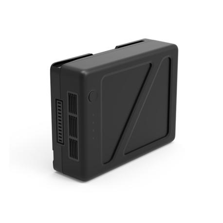 Inspire 2 TB50 Intelligent Flight Battery (4280mAh), main view