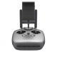 Inspire 2 Remote Controller, frontal view
