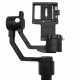 Handheld stabilizer Zhiyun Crane PLUS (2018)