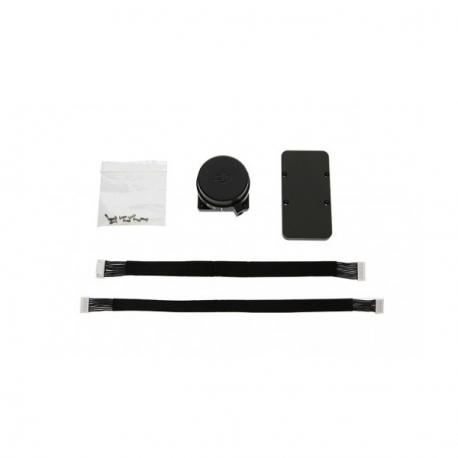 DJI Matrice 100 Gimbal Kit Zenmuse X3/Z3