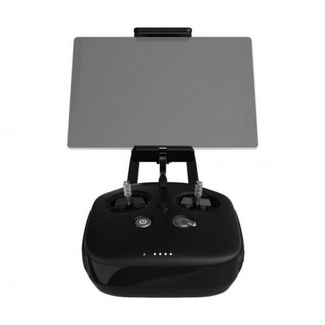 DJI Matrice 600/600 Pro Black Remote Controller