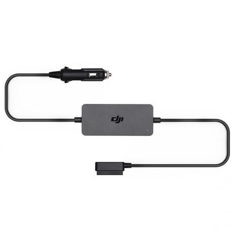Заказать автомобильное зарядное устройство спарк комбо cable android mavic combo на avito
