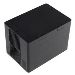 Мультизарядное устройство для DJI Inspire 1, Matrice 100, Matrice 600/600 Pro