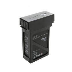 Интеллектуальный аккумулятор TB47D для DJI Matrice 100