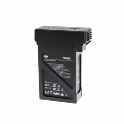 DJI Matrice 600 Pro Intelligent Flight Battery TB48S