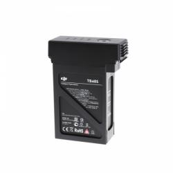 Интеллектуальный аккумулятор типа TB48S для DJI Matrice 600 Pro, главный вид
