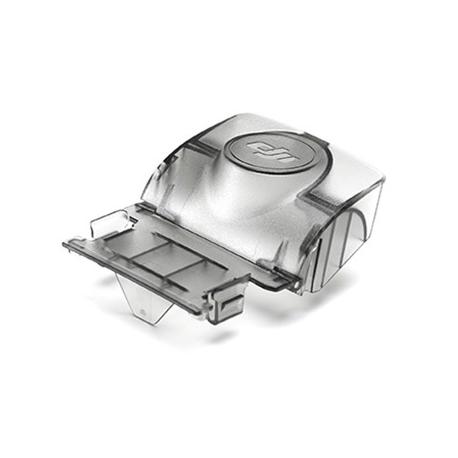 Купить защита подвеса dji защитные наклейки комплект для бпла combo