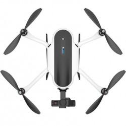 Квадрокоптер GoPro Karma Drone з камерою GoPro HERO6 Black
