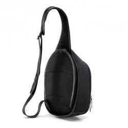 Слинг-рюкзак для DJI Goggles и DJI Mavic