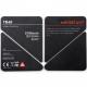 Стикеры поддержания температуры для TB48 DJI Inspire 1