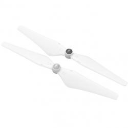 Комплект самозатягувальних пропелерів для DJI Phantom 3, головный вид