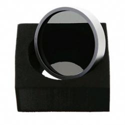 Нейтральний ND16 фільтр для DJI Phantom 3 Professional/Advanced