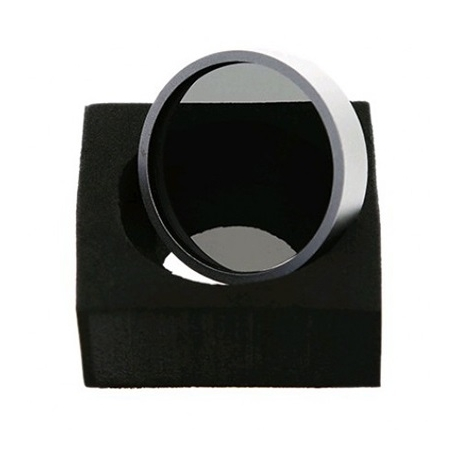 DJI ND16 filter for Phantom 3 Pro/Adv