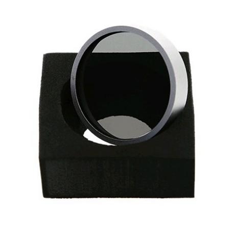 Светофильтр nd16 mavic air наложенным платежом квадрокоптер с камерой dji phantom 4 цена