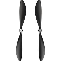 GoPro Karma Propellers, main view