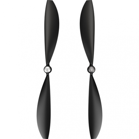 GoPro Karma Propellers, main view