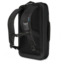 Кейс-рюкзак для квадрокоптера GoPro Karma, главный вид