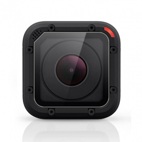 Protective glass for GoPro HERO Session