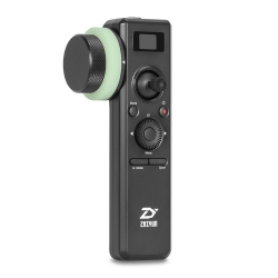 Zhiyun Crane 2 Motion Sensor Remote Control, appearance