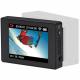 Сенсорный экран для камеры GoPro LCD Touch BacPac, главный вид