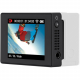 GoPro LCD Touch BacPac, appearance