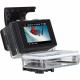 Сенсорний екран для камери GoPro LCD Touch BacPac, в корпусі
