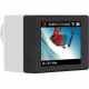 Сенсорный экран для камеры GoPro LCD Touch BacPac, с камерой