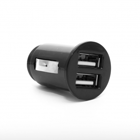 Griffin Dual USB car charger