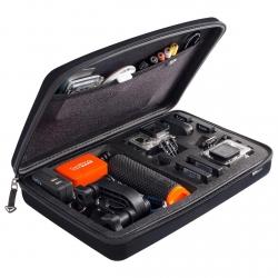 SP POV Case GoPro-Edition Large
