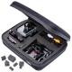 Кейс для экшн-камер маленький SP MyCase Small, главный вид