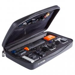 Кейс для екшн-камер великий SP POV Case Large Elite GoPro-Edition, головний вид
