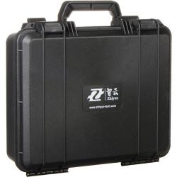 Жесткий кейс для Zhiyun Crane V2