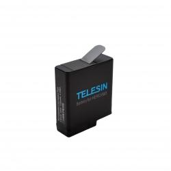 Акумулятор Telesin для GoPro HERO6 та HERO5 Black (GP-BRT-501)