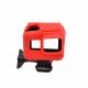 Силиконовый чехол для GoPro HERO6 и HERO5 Black