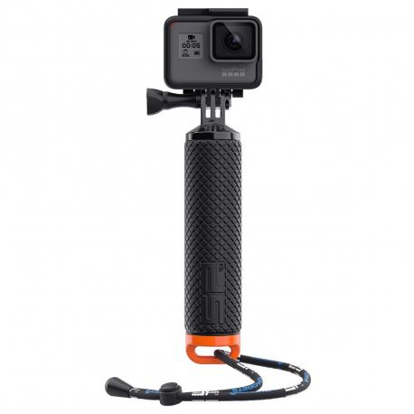 Монопод-поплавок SP POV DIVE BUOY, с камерой