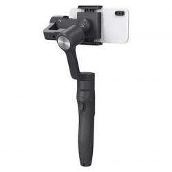 Стабілізатор для смартфонів з телескопічною рукояткою FeiyuTech Vimble 2