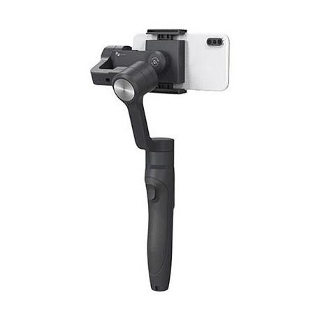 Стабілізатор для смартфонів з телескопічною рукояткою Vimble 2, головний вид