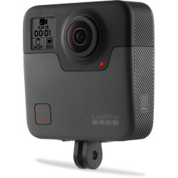 Панорамная экшн-камера GoPro Fusion