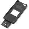 MiniBatt PowerCase Iphone 7 Plus, with retractable slider