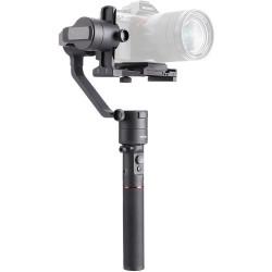 Стабілізатор MOZA AirCross для бездзеркальних камер